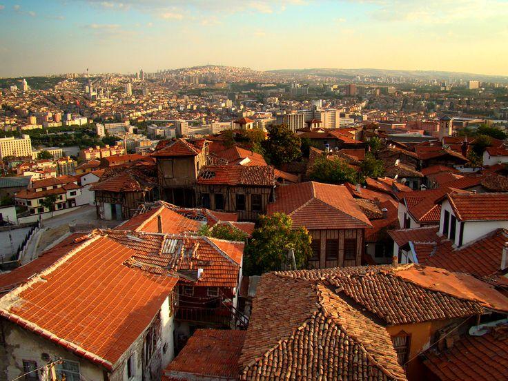 Başkent Ankara'da yaşamak ilginizi çekiyorsa ilanlarımıza göz atın. http://emjt.co/0uXUI  #Ankara #Turkey #capitalcity