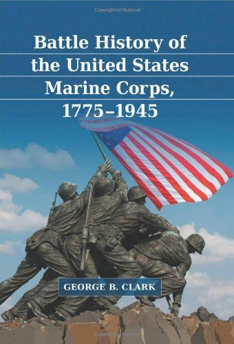 united states marine corps and book The united states marine corps in the civil war: the second year (united states marine corps in the civil war) (david m sullivan) (1864) isbn: 9781572490819 - 19th century,americas,campaigns and battlefields,civil.