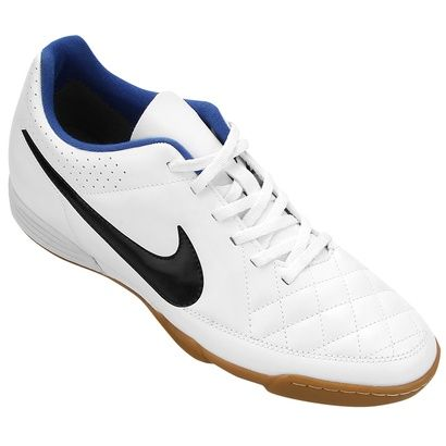 Acabei de visitar o produto Chuteira Nike Tiempo Rio 2 IC