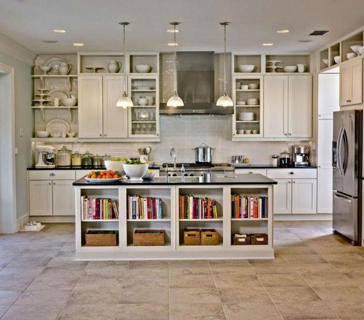 Best 20 Kitchen Island Ideas for 2017  Farmhouse Style