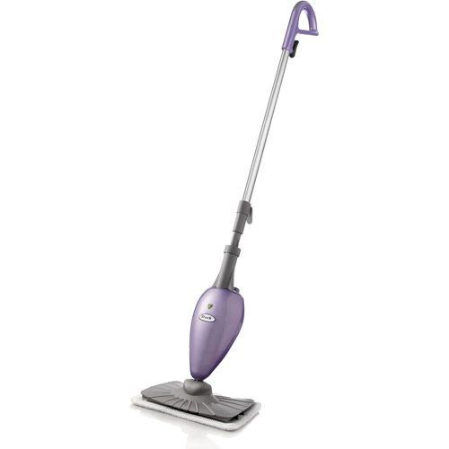 Shark Steam Mop S3101 - Walmart.com $39.84
