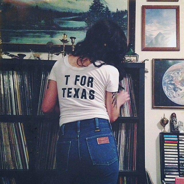 Vinyl Ranch Country Club