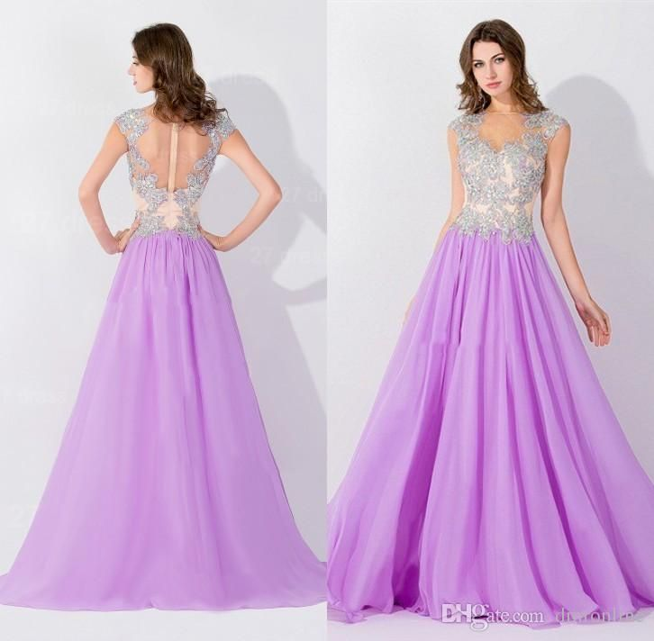 304 best images about prom dresses on Pinterest | Long prom ...