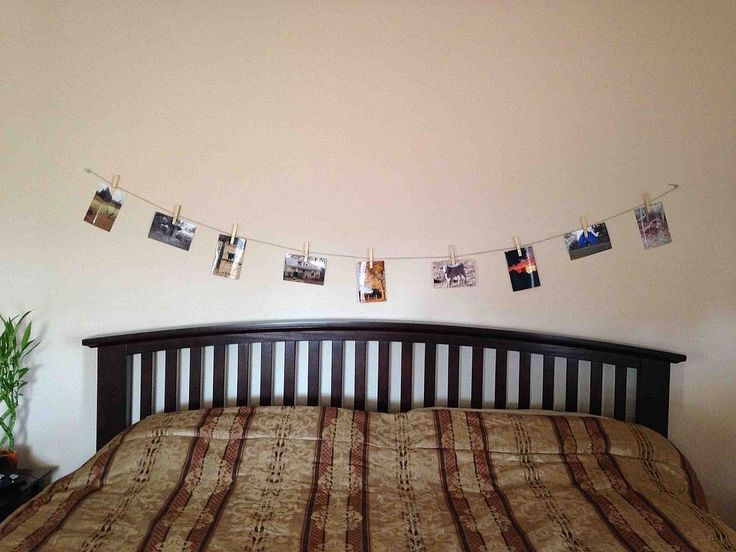 I have recently moved into a remodeled farmhouse. I have been trying to mix my furnishings with a country effect. I decided instead of hanging pictures over my…