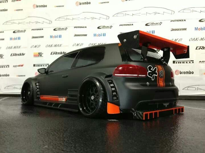 1000 Ideas About Golf 7 Gti On Pinterest Mercedes E63