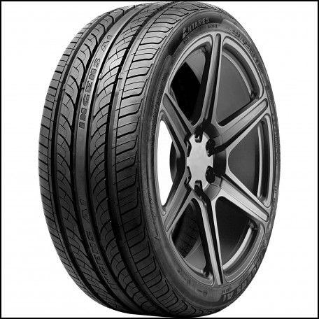 Cheap Tires 215 50r17