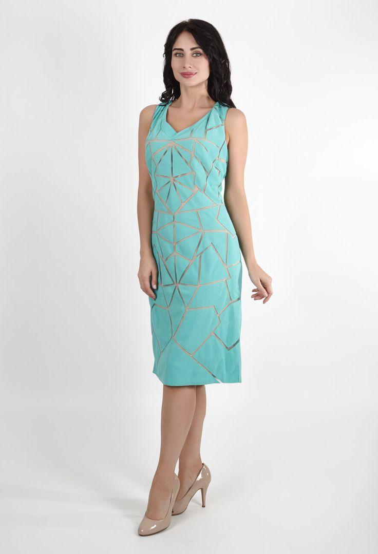 Стильные коктейльные платья | Stylish cocktail dresses