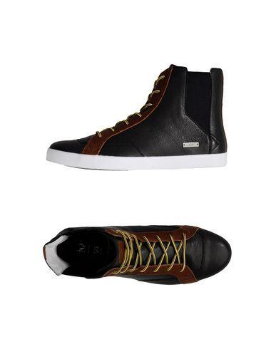 Adidas slvr Men - Footwear - High-tops Adidas slvr on YOOX