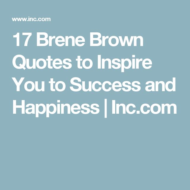Quotes For Success And Happiness: 50 Best HR Wisdom Images On Pinterest