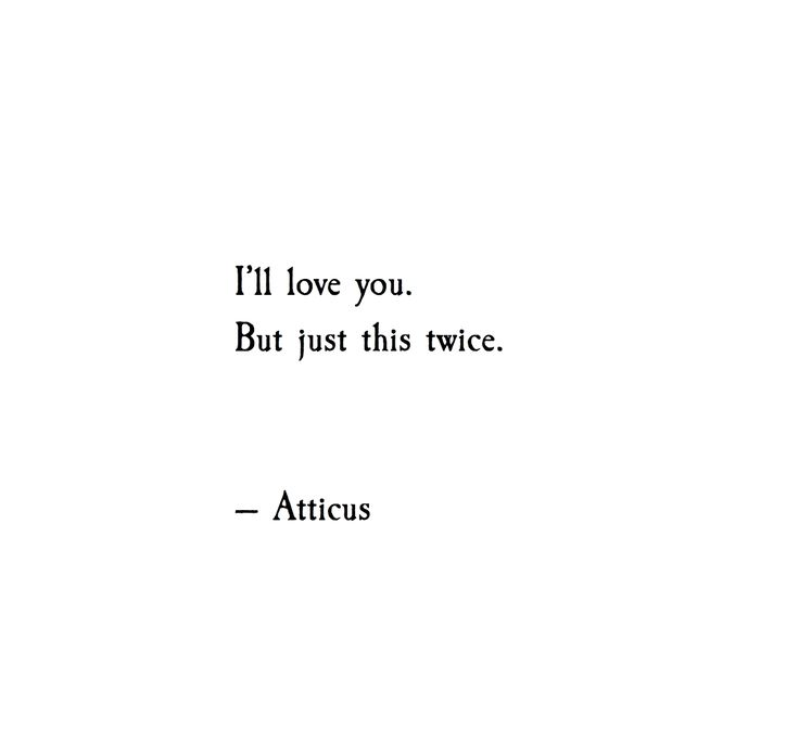 """Love Her Wild"" is now available (link in bio). Thank u all for reading, I love u for that. xx loveherwild #atticuspoetry #atticus"