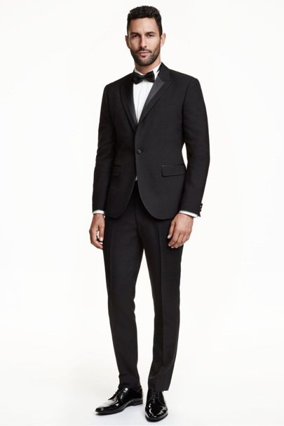 1000  ideas about Dinner Suit on Pinterest | Dinner jackets