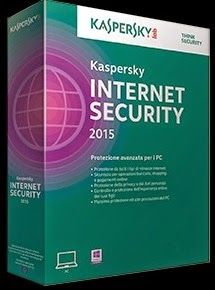 "Download Kaspersky Reset Trial 4.0.0.22 Newest: http://www.4shared.com/rar/jqSTsJPIce/KRT_40022_New.html    HOW TO USE: Step 1: Setting -- Additional -- Self Defense setting -- Disable Self Defense Step 2: General -- disable protection Step 3: Exit Kaspersky Step 4: Extract file -- Double click ""KRT_4.0.0.22 New"" file -- Waiting for green status ""is not running"" -- Click ""Activation Reset"""