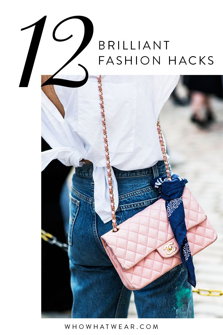 37 Best Fashion Tips Images On Pinterest Fashion Advice