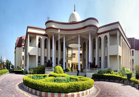 Oriental Institute of Science & Technology(OIST), Bhopal is affiliated to Rajiv Gandhi Technical University (RGTU), Bhopal.Oriental Institute of Science and Technology (OIST) is a private engineering college.
