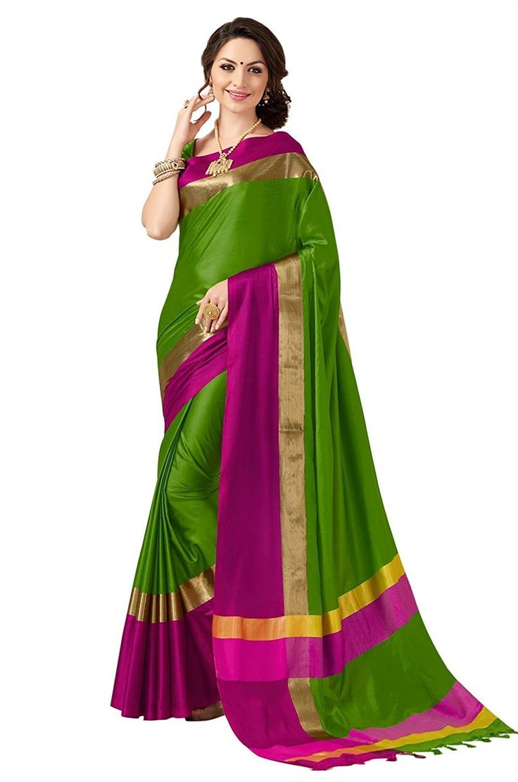 www.amazon.in Indian-Beauty-Womens-Designer-Blouse dp B06XC6RDGF?tag=googinremarketing54-21