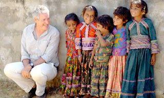 Heulwen Loves...: Griff Rhys Jones – Hidden Treasures of Indian Art