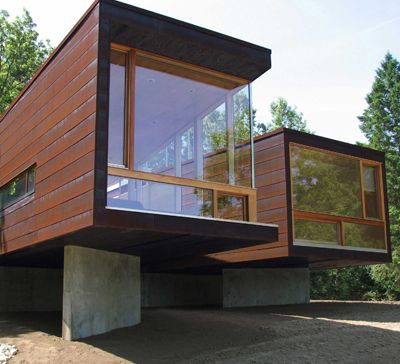 94 best images about architecture with buzz on pinterest for Alternative home building methods