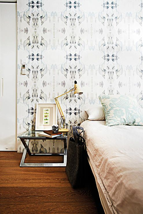 1000 Ideas About Feature Wallpaper On Pinterest Next Wallpaper Lounge Suites And Little
