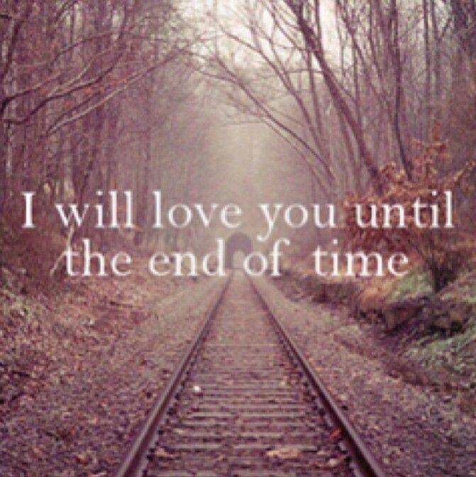 Heart Broken Sad Breakup Quotes Found On Instagram. Sad Breakup QuotesLove  YouMiss ...