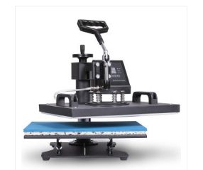 Looking for a top of the line heat press machine? We have reviewed dozens of the best heat presses on the market! Find the best one for you today! https://heatpressreview.com/best-heat-press-machines/
