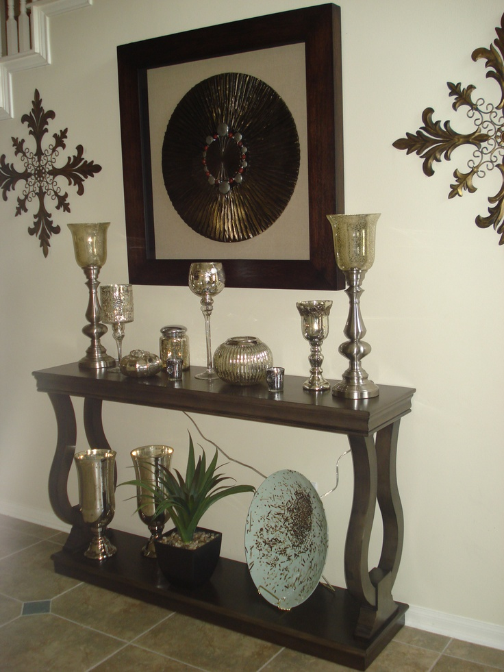 Creative inspiration for 39mark newton custom woodcraft for Home goods com furniture