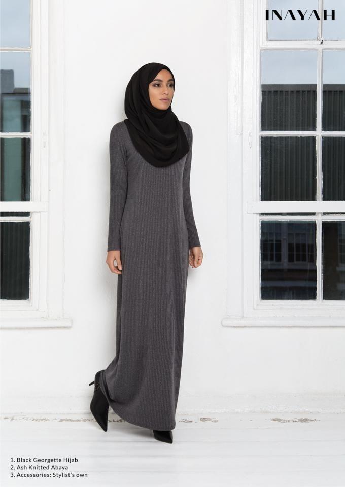 Inayah, Islamic Clothing & Fashion, Abayas, Jilbabs, Hijabs, Jalabiyas &…