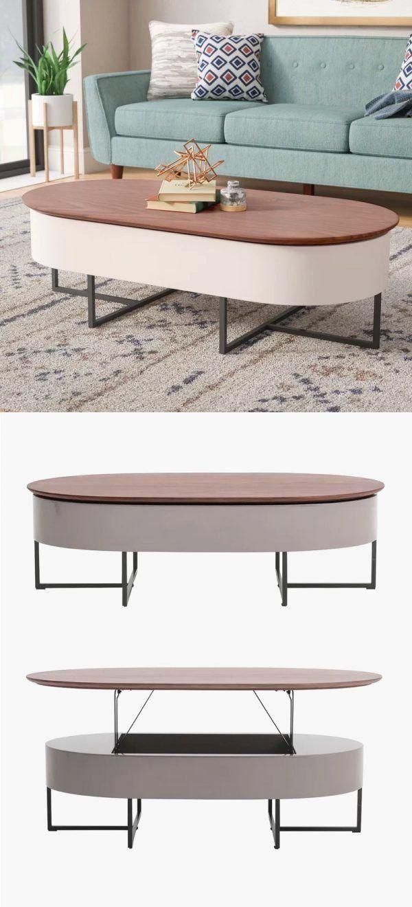 Scando Coffee Table 1000 Mid Century Modern Coffee Table Coffee Table Modern Rustic Dining Table [ 1320 x 600 Pixel ]