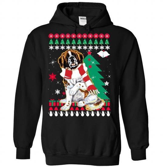 ST BERNARD CHRISTMAS SWEATER SHIRT T-SHIRTS (39$ ==►CLICK SHOPPING NOW) #st #bernard #christmas #sweater #shirt #SunfrogTshirts #Sunfrogshirts #shirts #tshirt #hoodie #tee #sweatshirt #fashion #style