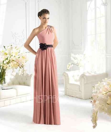 This beautiful for evening parties ;)