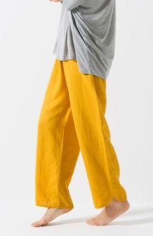 Elk Accessories Sove Pyjama Pant