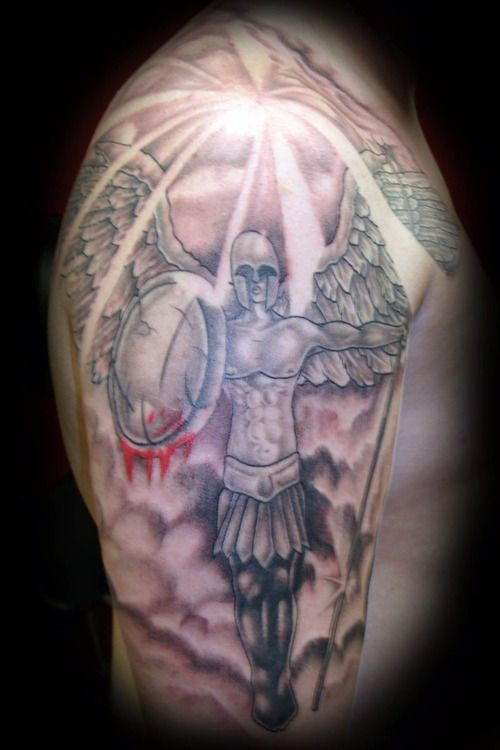 ares god of war tattoo designs car tuning aries goddess of war tattoos pinterest war. Black Bedroom Furniture Sets. Home Design Ideas