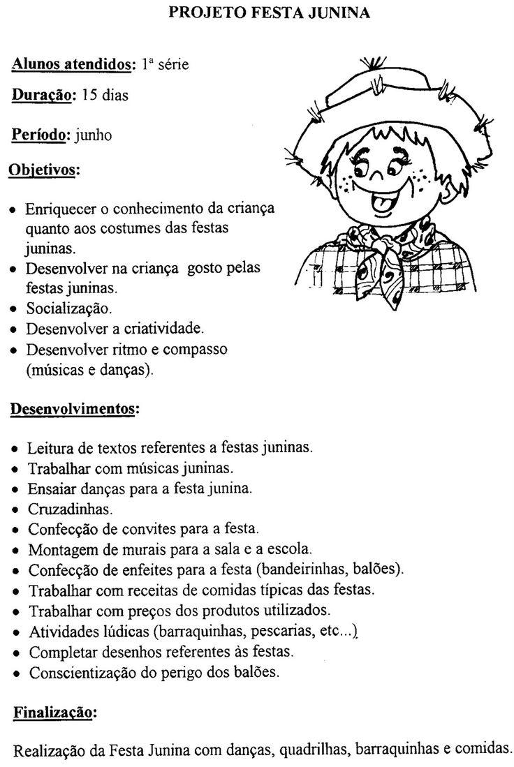www.ensinar-aprender.blogspot.comDigitalizar0012.jpg (1071×1600)