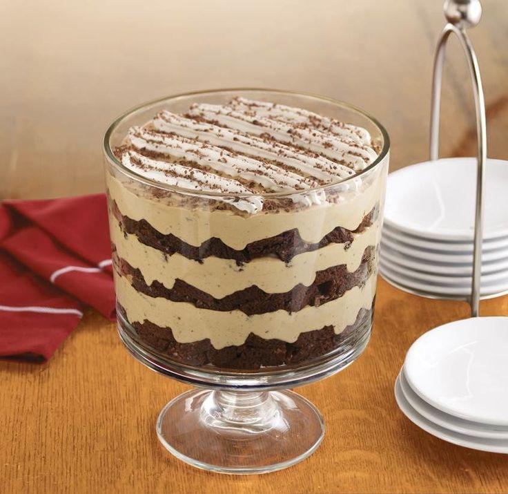 Where Can I Get Tiramisu Cake Near Me