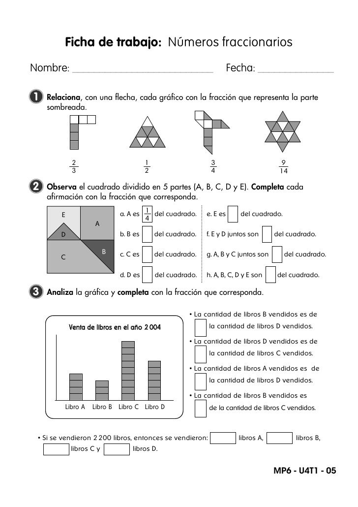 8392f9fc6ec2cf15e95ac502a8246ade  Th Grade Math Worksheets Fractions on 5th grade math fractions, 4th grade multiplication worksheets, super teacher worksheets fractions, 4th grade addition worksheets, 4th grade common core mathematics, 4th grade science worksheets, first grade math fractions, equivalent fractions, 4th grade work sheets, adding fractions, fractions worksheets fractions, 4th graders, 4th grade division worksheets, scale factor with fractions, teaching fractions, multiplication worksheets fractions,