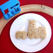 Uitsteekvormpjes De Lunchpunch is een set uitsteekvormpjes voor brood, pannenkoeken, toast, gebak, koekjes en nog veel meer! De Lunchpunch komt in vier verschillende versies en elke set bevat 4 vormpjes. Handig voor ontbijt of picknick en leuk op verjaardagsfeestjes! € 12,95- ECUINA