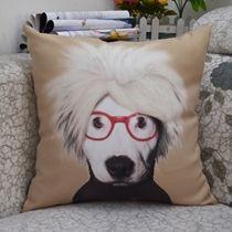 Poduszka dekoracyjna Andy - sprawdź na http://www.przytulnie.com/poduszka-dekoracyjna-andy-id-2.html