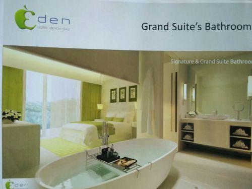 5+STAR+BEACH+FRONT+RESORT+HOTEL+FOR+SALE++Jalan+Pratama+,+Benoa++Kuta+Selatan+»+Badung+»+Bali