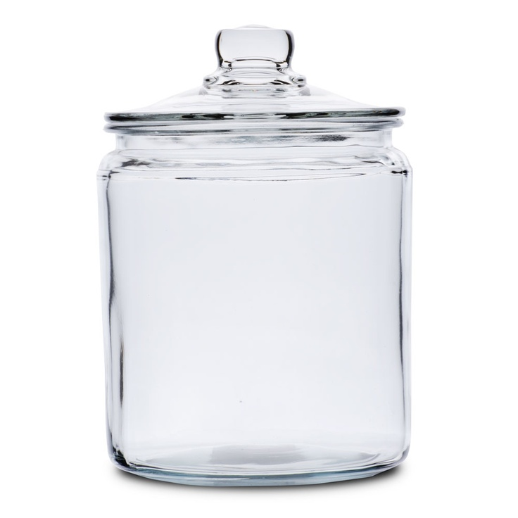 25 unique gallon glass jars ideas on pinterest mason jars decorated jars and jar art. Black Bedroom Furniture Sets. Home Design Ideas