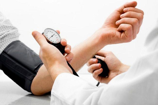 szív- és érrendszeri betegségek magas vérnyomása a magas vérnyomás szövődményeinek megelőzése