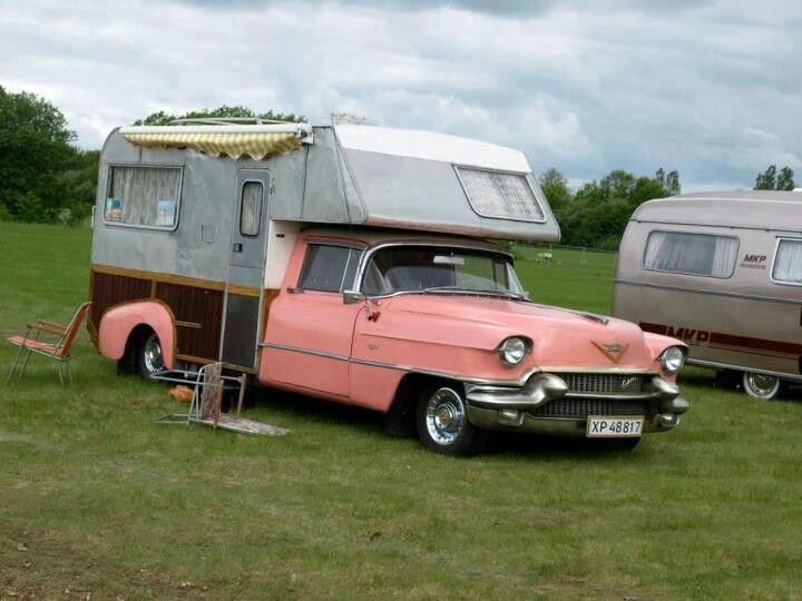 Camper Shells Near Me >> The 25+ best Cabover camper ideas on Pinterest   Truck camper, Camping in truck bed and Truck house