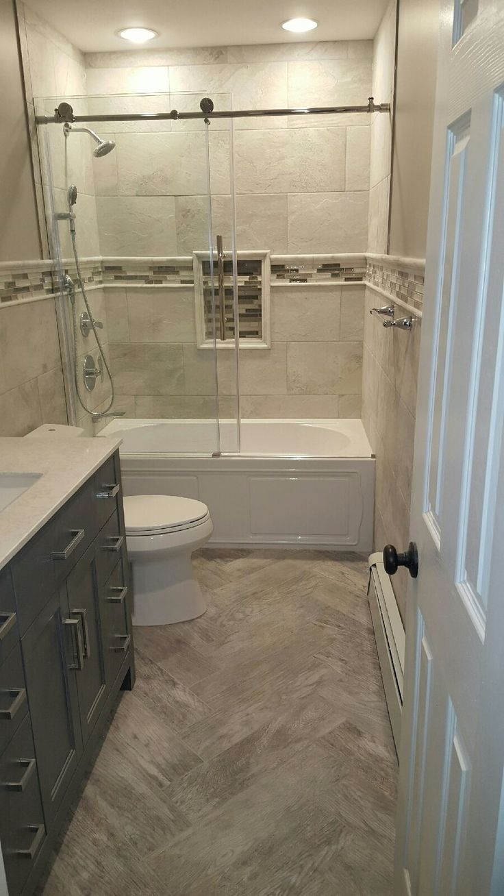 bathroom remodel renovations design home house builder custom contractor construction interior tiles vanity floors