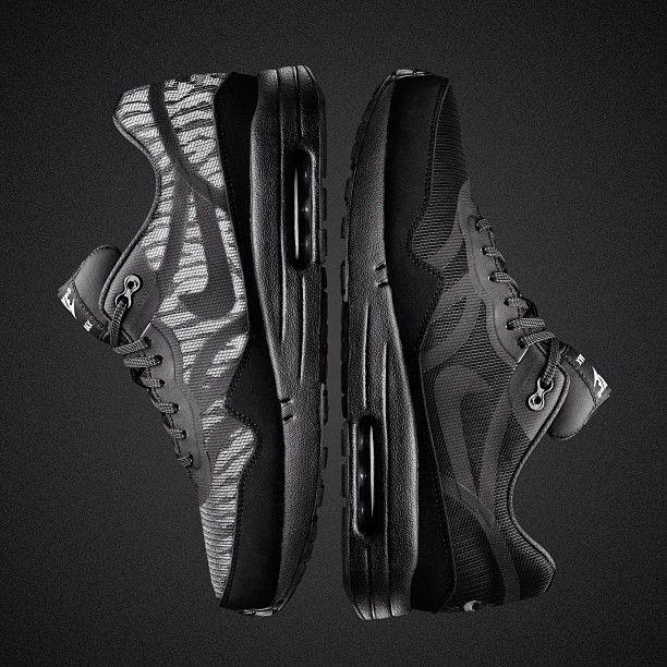 d3dac9134 ... Adidas ZX 750 Schuhe black-black-joyora - 44  Amazon.co.  copordrop
