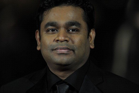 If you consider yourself an Indian, I'm flat out refusing to accept the possibility that you may not have heard of A.R. Rahman. | 11 Reasons A.R. Rahman Is A National Treasure