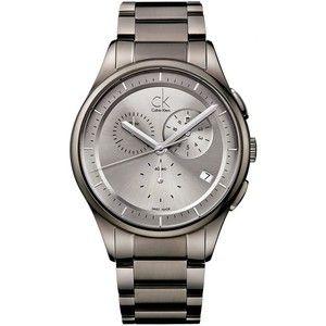 Pánské hodinky Calvin Klein K2A27920