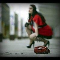 mUcH lOvE... lUcId DrEam SiEsTa Lass uns Tanzen! Soundtag Podcast 23 [KempStarr] by Lass uns Tanzen! on SoundCloud
