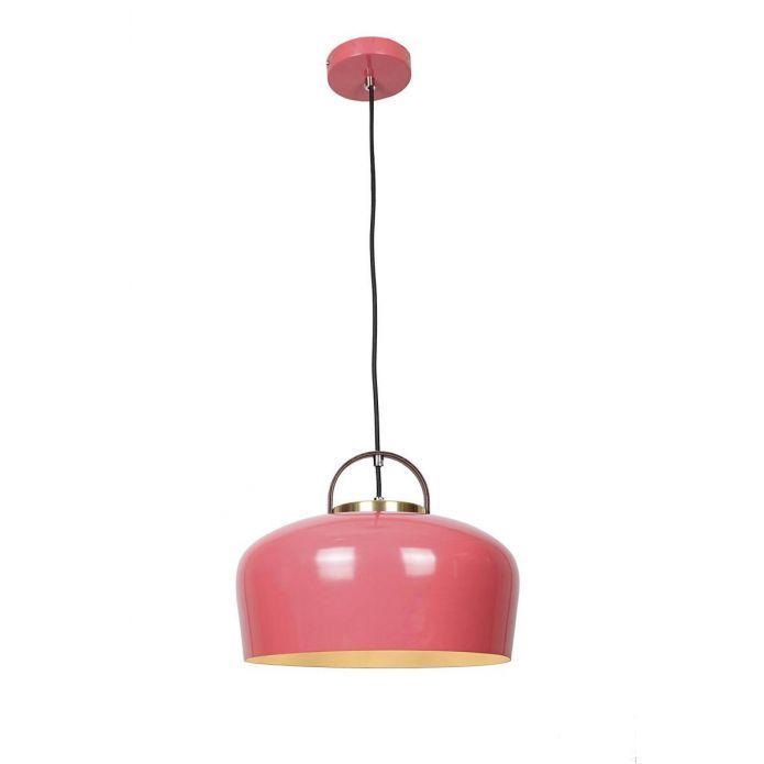 Hangeleuchte Moxy Lampen Lampen Und Leuchten Und Zurbruggen
