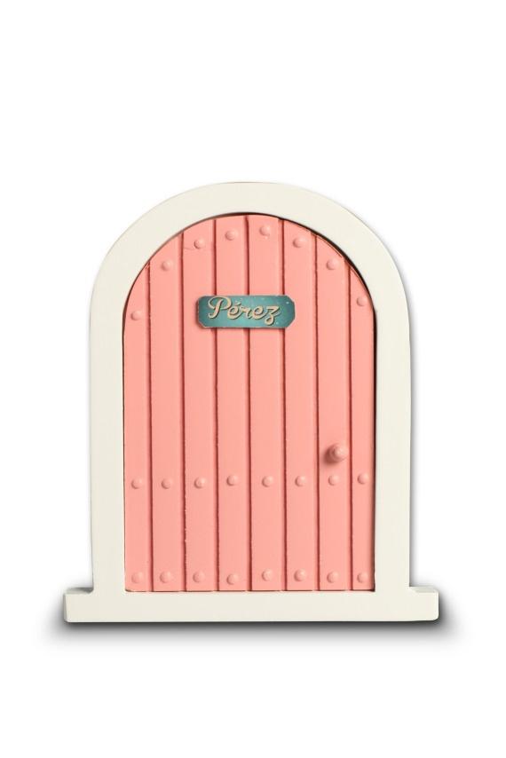 La puerta para el Ratoncito Pérez y el cuento, Niños y bebé, Accesorios, Niños y bebé, Muebles, Niños y bebé, Juguetes, Miniaturas y muñecas, Casas de muñecas, Fechas señaladas, Cumpleaños, Juguetes, Miniaturas, Madera, Decoración, Madera, Juguetes, Comuniones, Detalles de comunión