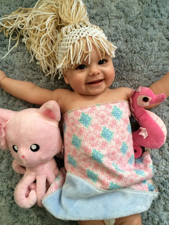 Hey, I found this really awesome Etsy listing at https://www.etsy.com/listing/216603443/baby-yarn-wigs-baby-headband-wigs-jennie