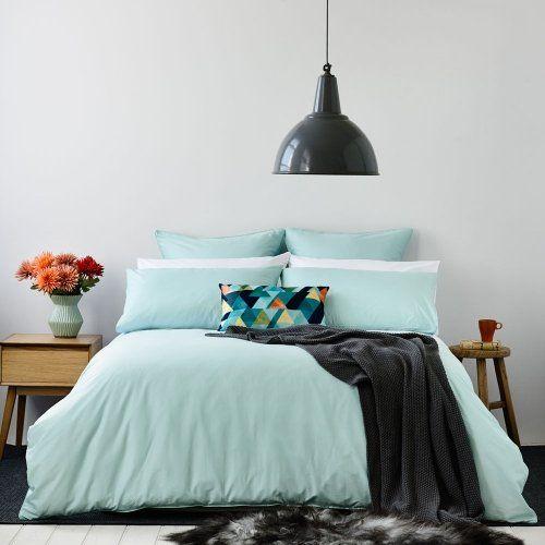 Mercer + Reid Olsen - Bedroom Quilt Covers & Coverlets - Adairs online
