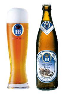 Las mejores 15 cervezas alemanas verema.com